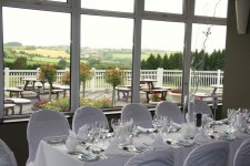 Dinning-Room-with-view