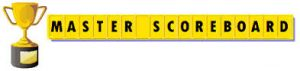 masterscoreboard