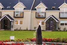 Holiday Homes in Cork, Ireland