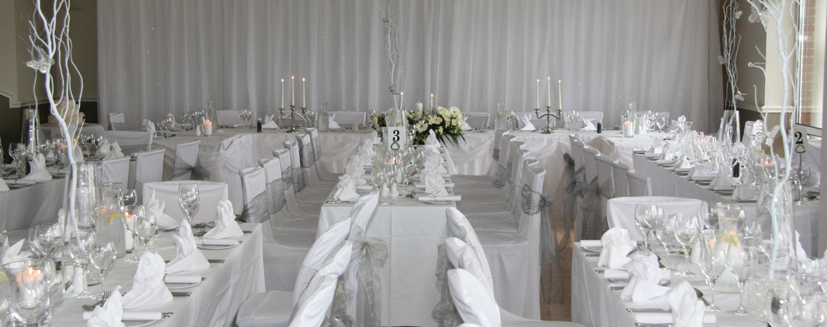 Wedding Venues in Cork