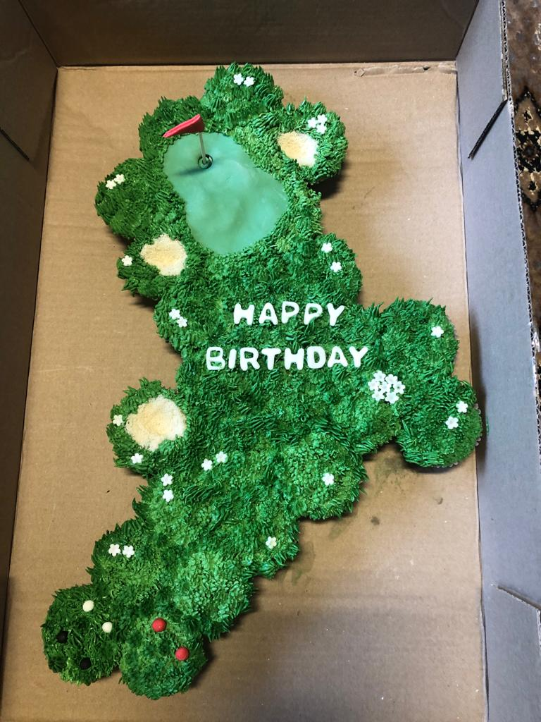 Cake Hole1